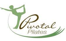 Pivotal Pilates
