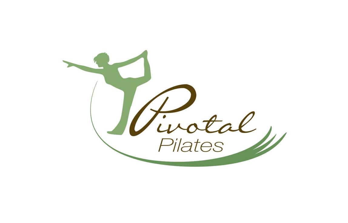 PivotalPilates-Logo-OL-2